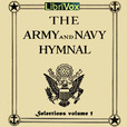 Selections from The Army and Navy Hymnal, Volume 1 by VARIOUS show