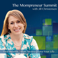 The Mompreneur Summit show