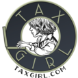 podcast – taxgirl show