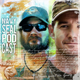 Navy SEAL Podcast show
