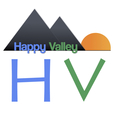 The Happy Valley Podcast show