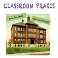 Classroom Praxis show