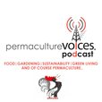 Creative Destruction [Permaculture Voices] - Honest Conversations About Farming, Business, and Life show