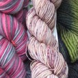 The Good Yarn Guide » Videocasts show