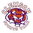Clemson Sports Talk show