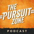 The Pursuit Zone show