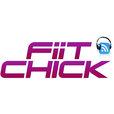 Fiit Chicks show