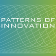 Patterns of Innovation show