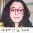 Earthbody Radio: Weekly Meditations & Stories on Sacred Outlook with Denmo Ibrahim show