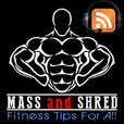 Mass and Shred » Mass and Shred show