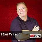 Ron Wilson On Demand show