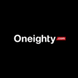 Oneighty Students Podcast show