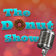 The Donut Show show
