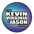 The Kevin Virginia and Jason Show show