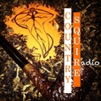 Country Squire Radio show