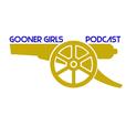 Gooner Girls Podcast show