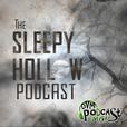 The Sleepy Hollow Podcast show