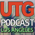 Urban Toledo Gang » The Urban Toledo Gang Podcast show