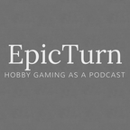 EpicTurn show