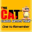 Classic Artists Today | One To Remember show