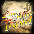 Love Affair Travel Podcast | Exploring the Lifestyles of Location Independent Long Term Travelers show