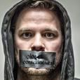 Closet Conservatives Podcast show