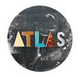 Atlas Church show
