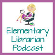 Elementary Librarian show