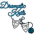 Dramatic Knits show