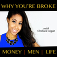 Why You're Broke show