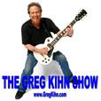 Greg Kihn show