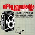 The Nifty Knowledge Rocks Podcast show