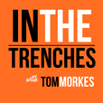 In the Trenches show