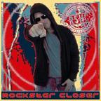 Rockstar Closer Radio show