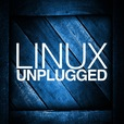 LINUX Unplugged Podcast show