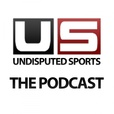 Undisputed Sports show