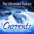 Lifestream.org Podcast show