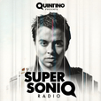 QUINTINO presents SupersoniQ Radio show