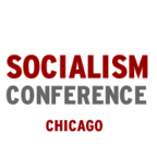 WeAreMany.org: Socialism 2010 - Chicago show
