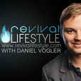 Revival Lifestyle Podcast show