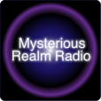 Mysterious Realm Radio show