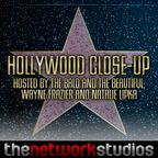 Hollywood Close-Up show