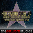 Hollywood Close-Up show