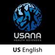 USANA Product Videos US EN show