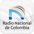 Radio Nacional de Colombia show