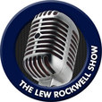 LewRockwell » Podcasts show
