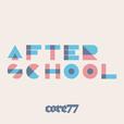 Core77 Presents Afterschool show