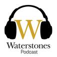Waterstones Blog show