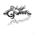DJ Grooves show