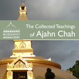 The Collected Teachings of Ajahn Chah - Audiobook show